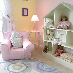 Raney_childrensroom1_e