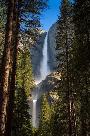 Upper_and_lower_falls_yosemite