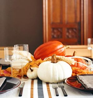 Gasl_thanksgiving_centerpiece_03