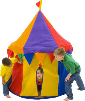 Circustentplaystructure800x947