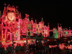 Disneylandxmas500