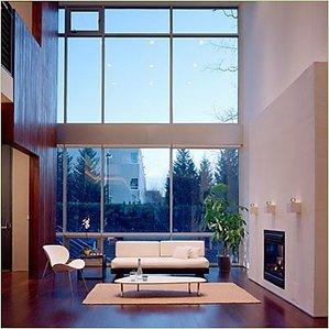 Vahhabaghai_r1_livingroom_e_2