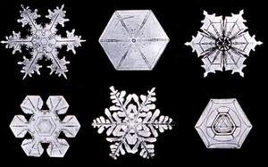 Es0506_p1_snowflakes_b