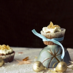 Ginger_cupcakes