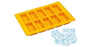Legoicetray