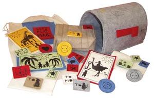 Mailbox_web
