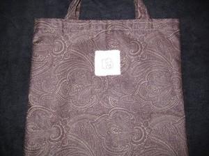 Elephant_bag