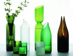Transglass04