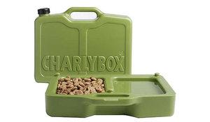 Charlybox