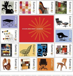 Eames_stamps