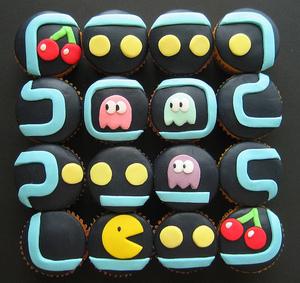 Pacman_cupcakes1
