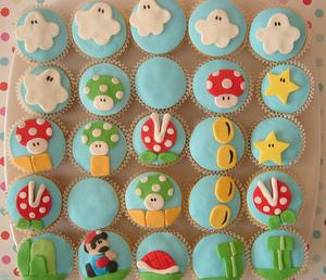 Super_mario_cupcakes_3_0