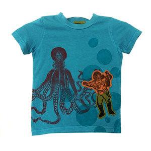 Octopus_blue_tee_300