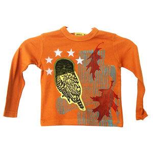 Owl_orange_tee_300