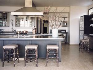 Resl02_kitchen_classicurban10