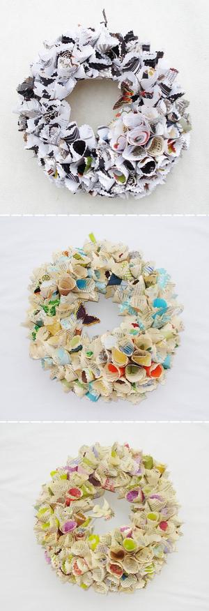 Haru_wreaths