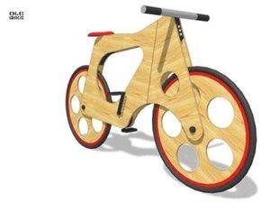 Olc_bike