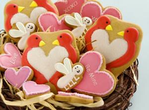 Blovebirdsbb