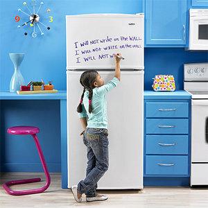Amana_fridge