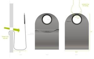 Designwinner200712