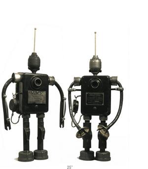 Robot_0115