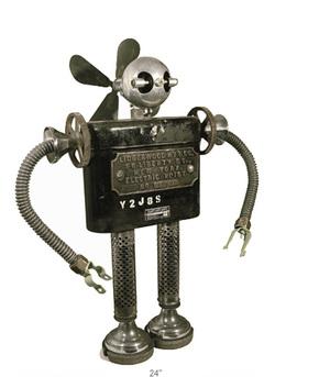 Robot_0118
