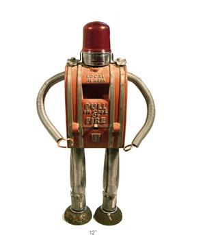 Robot_0125