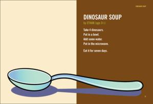 Dinosaurspread720761