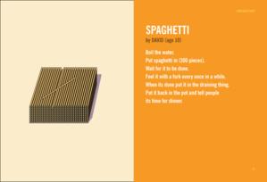 Spaghettispread782387