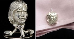 Portraitcufflinks_48