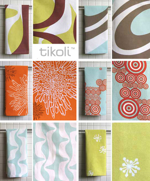 Tikoli_towels