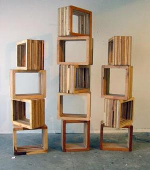 Scrapile_cubes