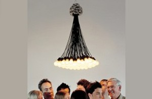 85_lamps_droog_design