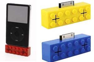 Legoipodspeakerall376